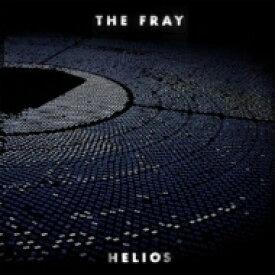 Fray フライ / Helios 【CD】