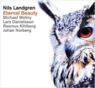Nils Landgren ニルスラングレン / Eternal Beauty 輸入盤 【CD】