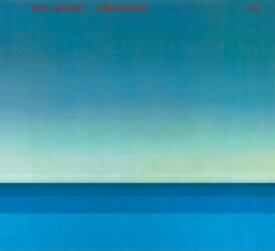 Keith Jarrett キースジャレット / Arbour Zena (アナログレコード) 【LP】