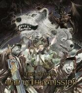 【送料無料】 MAN WITH A MISSION マンウィズアミッション / Tales of Purefly 【初回生産限定盤 : CD+ストーリーブック+三方背BOX】 【CD】