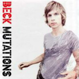 BECK ベック / Mutations 輸入盤 【CD】