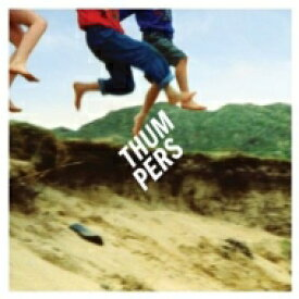 Thumpers / Galore 輸入盤 【CD】