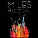 【送料無料】 Miles Davis マイルスデイビス / Miles At The Fillmore: Miles Davis 1970: The Bootl...