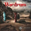 【送料無料】 Wardrum / Messenger 【CD】