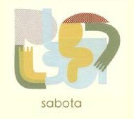 【送料無料】 Sabota / Sabota Lp 輸入盤 【CD】