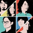 【送料無料】 brainchild's / 4 【CD】
