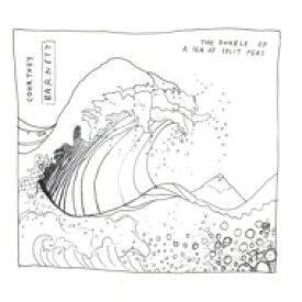 Courtney Barnett / Double Ep: A Sea Of Split Peas 輸入盤 【CD】