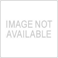 Maria Callas: Incomparable 【LP】