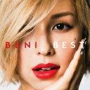 【送料無料】 BENI (安良城紅) アラシロベニ / BEST All Singles & Covers Hits 【初回プレス限定・スペシャルプライ...