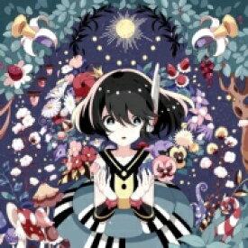 みみめめMIMI / サヨナラ嘘ツキ(TVアニメ「ブレイドアンドソウル」オープニングテーマ)【通常盤】 【CD Maxi】