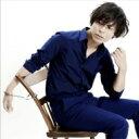 【送料無料】 中田裕二 ナカダユウジ / SONG COMPOSITE (CD+DVD)【初回限定盤】 【CD】