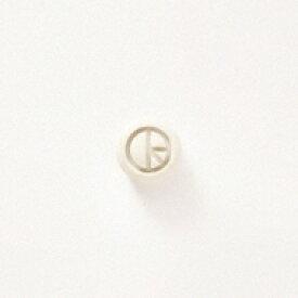 Klaxons クラクソンズ / Love Frequency 【CD】