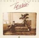 Cornell Dupree コーネルデュプレ / Teasin' 【CD】