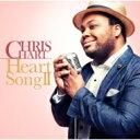 【送料無料】 クリス・ハート / Heart Song II 【CD】