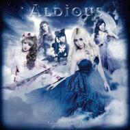 【送料無料】 Aldious アルディアス / Dazed and Delight 【初回限定盤】 【CD】