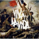 Coldplay コールドプレイ / Viva La Vida Or Death And All His Friends: 美しき生命 【CD】