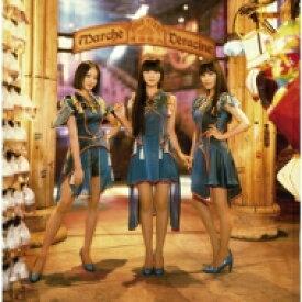 Perfume / Cling Cling 【通常盤】 【CD Maxi】