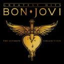 Bon Jovi ボン ジョヴィ / Bon Jovi Greatest Hits 輸入盤 【CD】