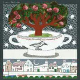 James Yorkston / Cellardyke Recording & Wassailing Society 輸入盤 【CD】