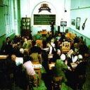 Oasis オアシス / Masterplan (2枚組アナログレコード) 【LP】