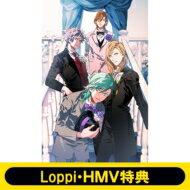 【送料無料】 PSPソフト / うたの☆プリンスさまっ♪All Star After Secret 通常版 ≪Loppi・HMVオリジナル特典ドラマCD付き≫ 【GAME】