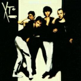 XTC エックスティーシー / White Music 輸入盤 【CD】