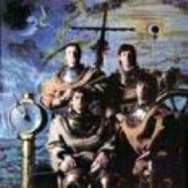 XTC エックスティーシー / Black Sea 輸入盤 【CD】