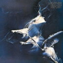 Weather Report ウェザーリポート / Weather Report 【CD】