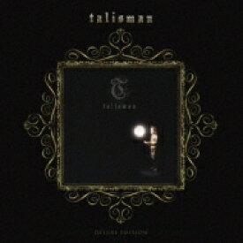 Talisman タリスマン / Talisman 【CD】