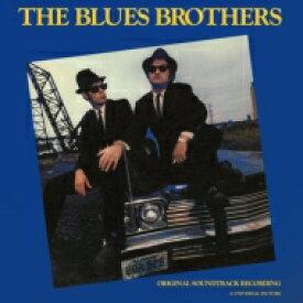 ブルース ブラザース / Blues Brothers (180グラム重量盤) 【LP】