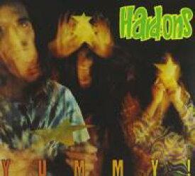 【送料無料】 Hard Ons / Yummy! 輸入盤 【CD】