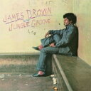 James Brown ジェームスブラウン / In The Jungle Groove 【CD】