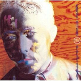 平沢進 ヒラサワススム / 時空の水 【SHM-CD】