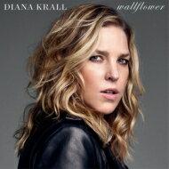 Diana Krall ダイアナクラール / Wallflower (2枚組 / 180グラム重量盤レコード / 12thアルバム) 【LP】
