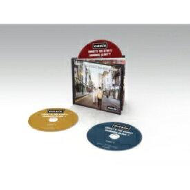 【送料無料】 Oasis オアシス / Morning Glory 輸入盤 【CD】