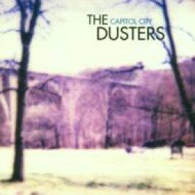 Capitol City Dusters / Rock Creek 輸入盤 【CD】