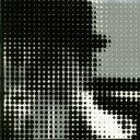 Pulse (高橋幸宏 / Steve Jansen) / PULSE (アナログレコード) 【LP】