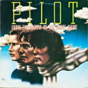 Pilot パイロット / From The Album Of The Same Name 【CD】