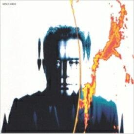 平沢進 ヒラサワススム / AURORA 【SHM-CD】
