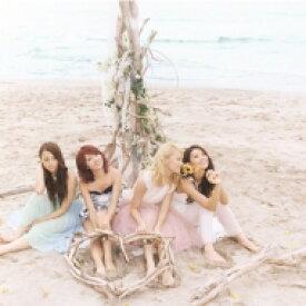 Dream (JP) ドリーム / ダーリン 【CD Maxi】