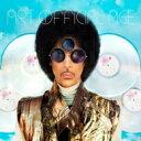 Prince プリンス / Art Official Age (2枚組アナログレコード) 【LP】