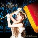CROSS VEIN / Maid of Lorraine 【CD Maxi】