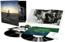 【送料無料】 Pink Floyd ピンクフロイド / Endless River (2枚組 / 180グラム重量盤レコード) 【LP】
