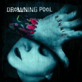 【送料無料】 Drowning Pool / Sinner (Unlucky 13th Anniversary)(2CD)(Deluxe Edition) 輸入盤 【CD】