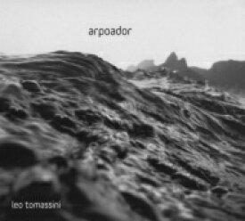 Leo Tomassini / Arpoador 【CD】