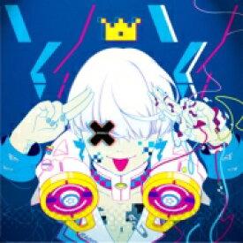 BAGUZERO / ZERO 【CD】