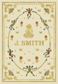 J. Smith(洋書) / Fougasse 【絵本】