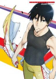 【送料無料】 弱虫ペダル GRANDE ROAD VOL.7 【DVD】