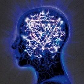 Enter Shikari / Mindsweep 輸入盤 【CD】