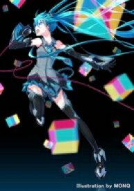 【送料無料】 初音ミク ハツネミク / 初音ミク「マジカルミライ 2014」in OSAKA 【通常版】 【BLU-RAY DISC】